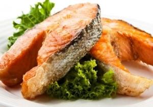 enfes somon balığı tarifleri