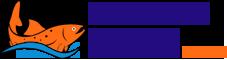 Somon Balığı Logo